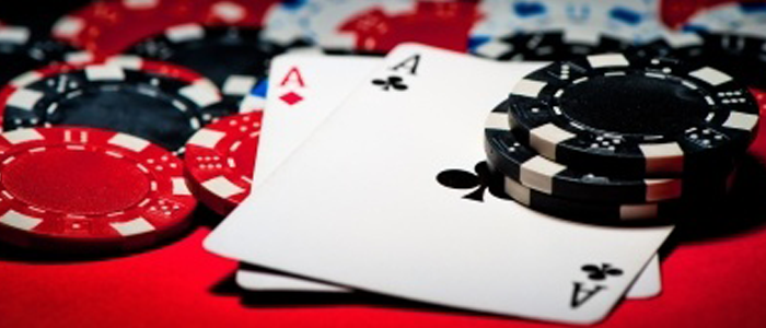 How To Play Online Dominoqq Gambling To Win Population Go