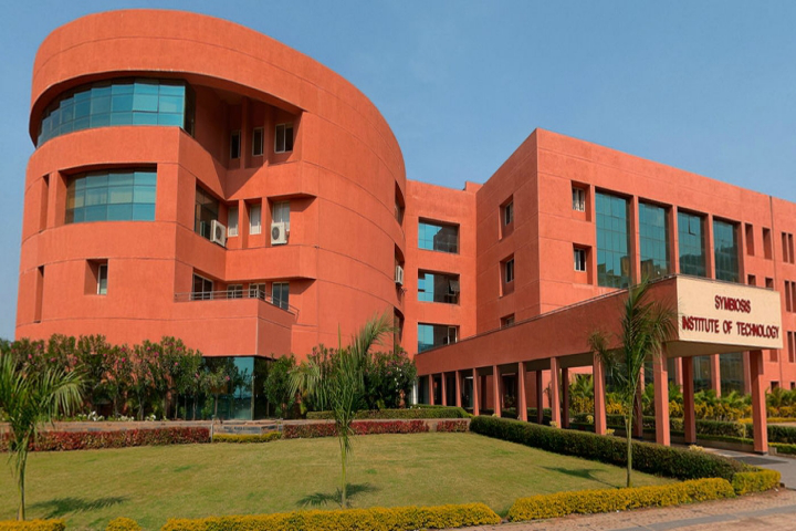 Symbiosis-Institute-of-Technology-Pune1