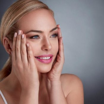 Ultherapy For Skin Tightening And Lifting