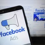 How To Automate A Facebook Ad Campaign For Small Businesses With Limited Time
