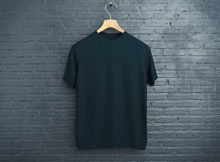 How To Choose The Right Fabric For Your Company Customized T-shirt