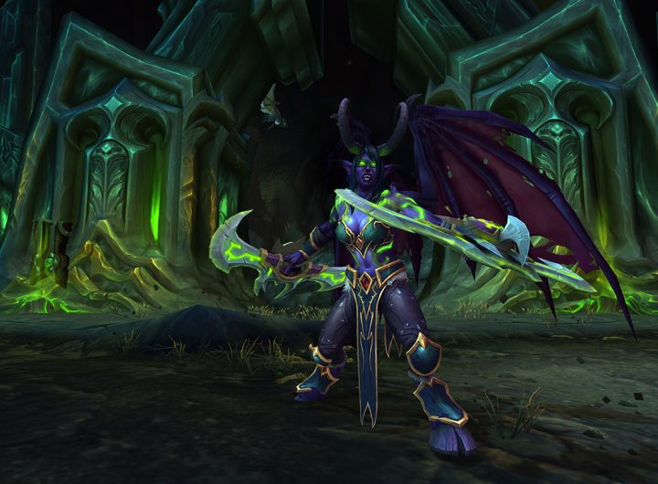 world-of-warcraft-demon-hunter