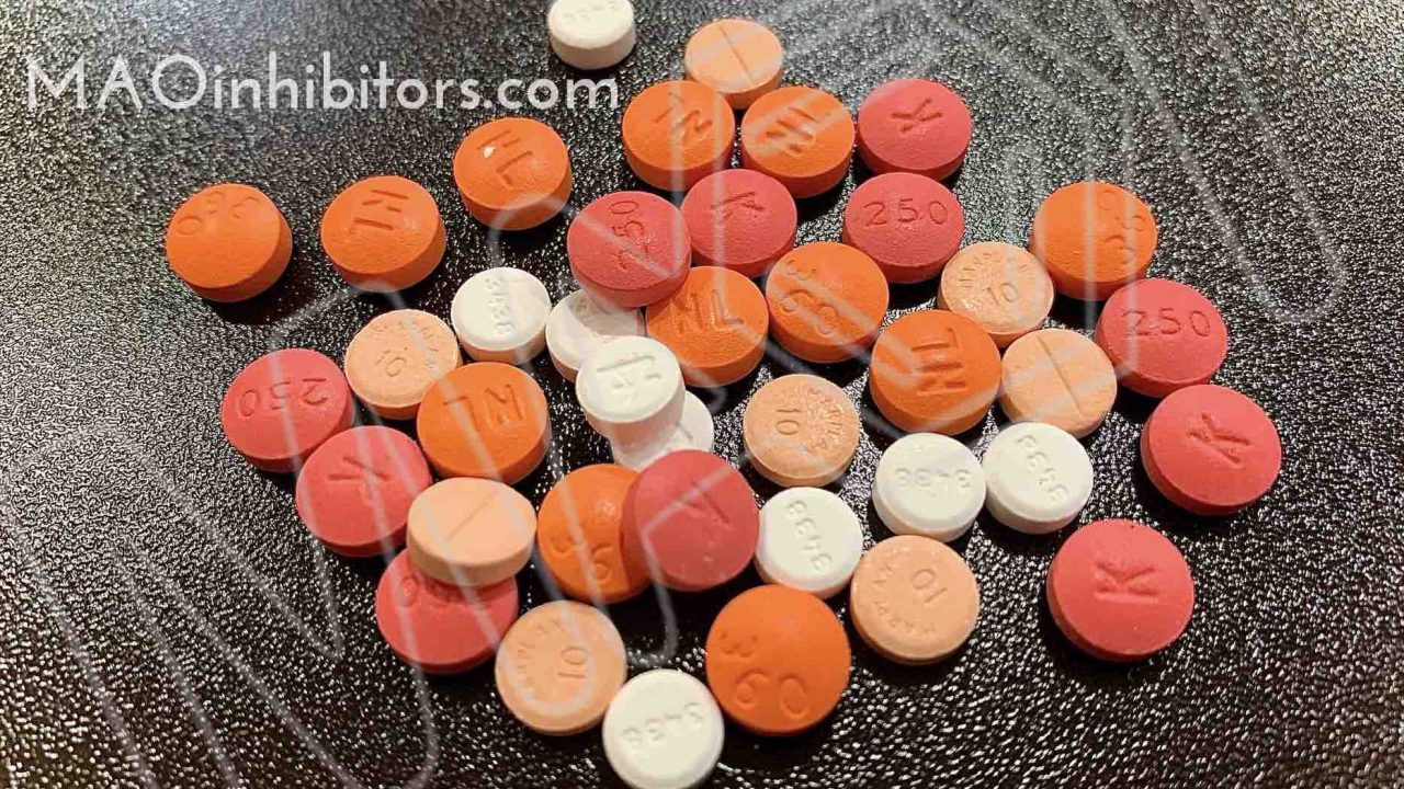 Pills With Watermark (2)