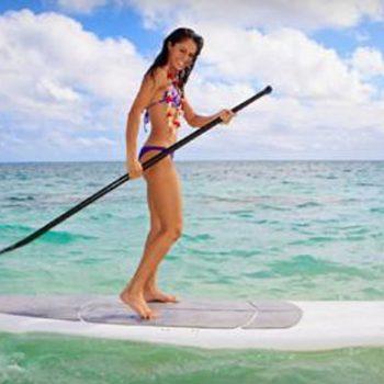 Common-beginner-error-backwards-SUP-paddle