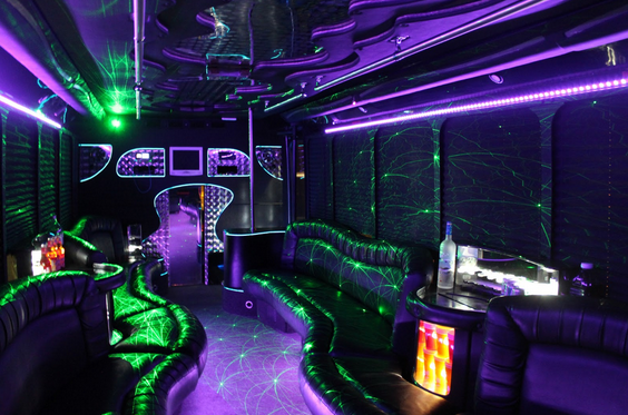 party-bus-game-ideas