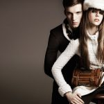 Fashion Trends That Are Expected To Rule 2021