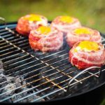 two-zone-cooking-grill (1)